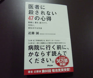 001_01.jpg