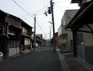 002_04.jpg