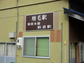 004_1.jpg