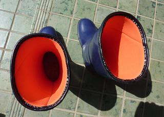 このゴム長靴は00103.JPG