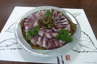 さかな、SAKANA、魚001.JPG