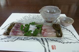さかな、SAKANA、魚002.JPG