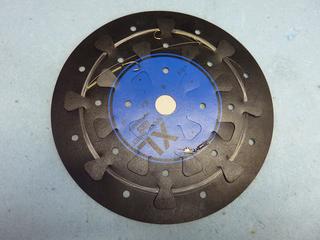 円形仕掛け巻きも使い方次第.JPG