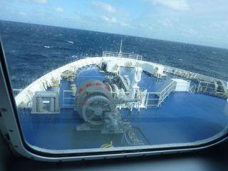 名古屋港から1,300km 41時間の船旅005.JPG