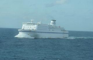 名古屋港から1,300km 41時間の船旅006.JPG
