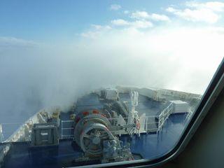 名古屋港から1,300km 41時間の船旅009.JPG