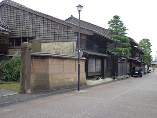 木曽御嶽山と初代海王丸00301.JPG