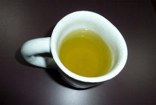 白いマグカップ002.jpg