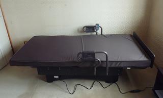 睡眠薬、睡眠導入剤、揺動ベッド001.JPG