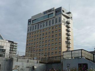 苫小牧港から北海道徘徊001.JPG