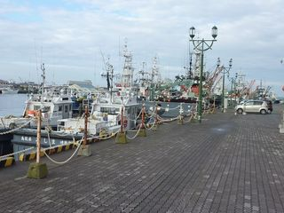 苫小牧港から北海道徘徊003.JPG