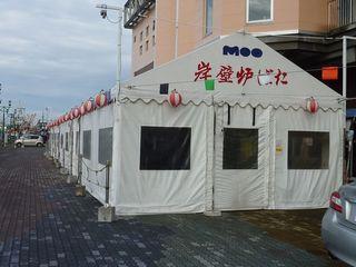 苫小牧港から北海道徘徊006.JPG