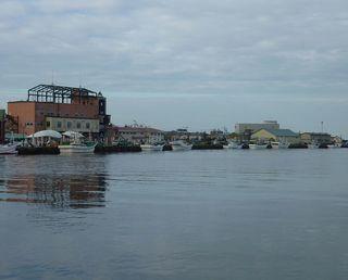苫小牧港から北海道徘徊007.JPG